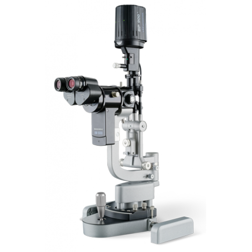 BP 900® LED Slit Lamp
