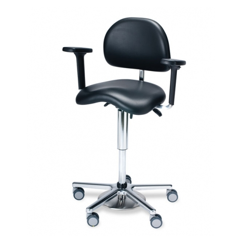 Balance Plus Chair