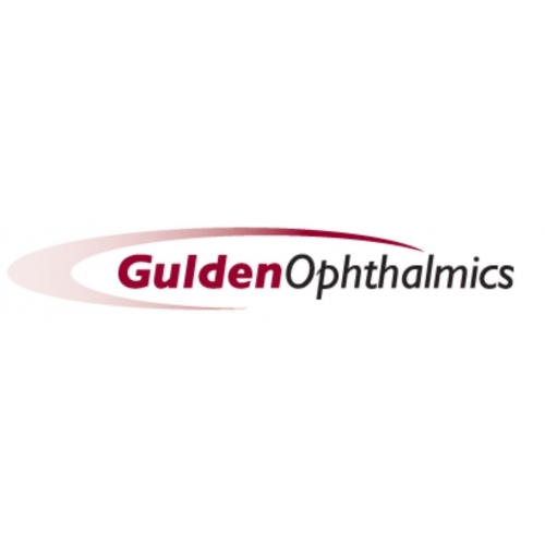 Gulden Ophthalmics